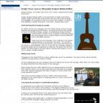 Design 'Oscar' goes to UN graphic designer Matías Delfino—Story_E