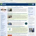 Design 'Oscar' goes to UN graphic designer Matías Delfino—homepage_E