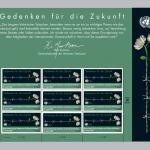 eurofull—German