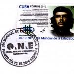 Statistics_Che_Stamp_Cuba_clean