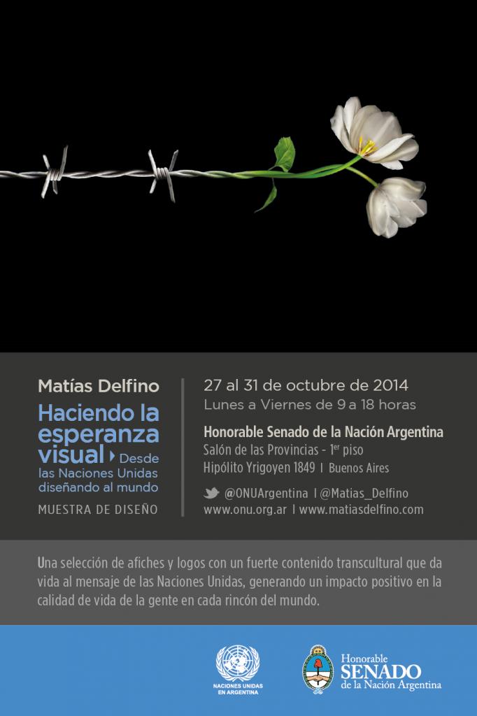 MatiasDelfino_EsperanzaVisual_ONU-01