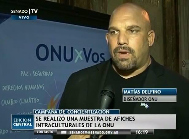 senadoTV