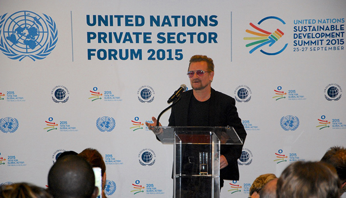 Bono_at_the_Private_Sector_Forum