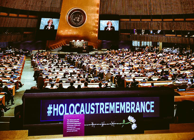 Holocaust_Remembrance_2016